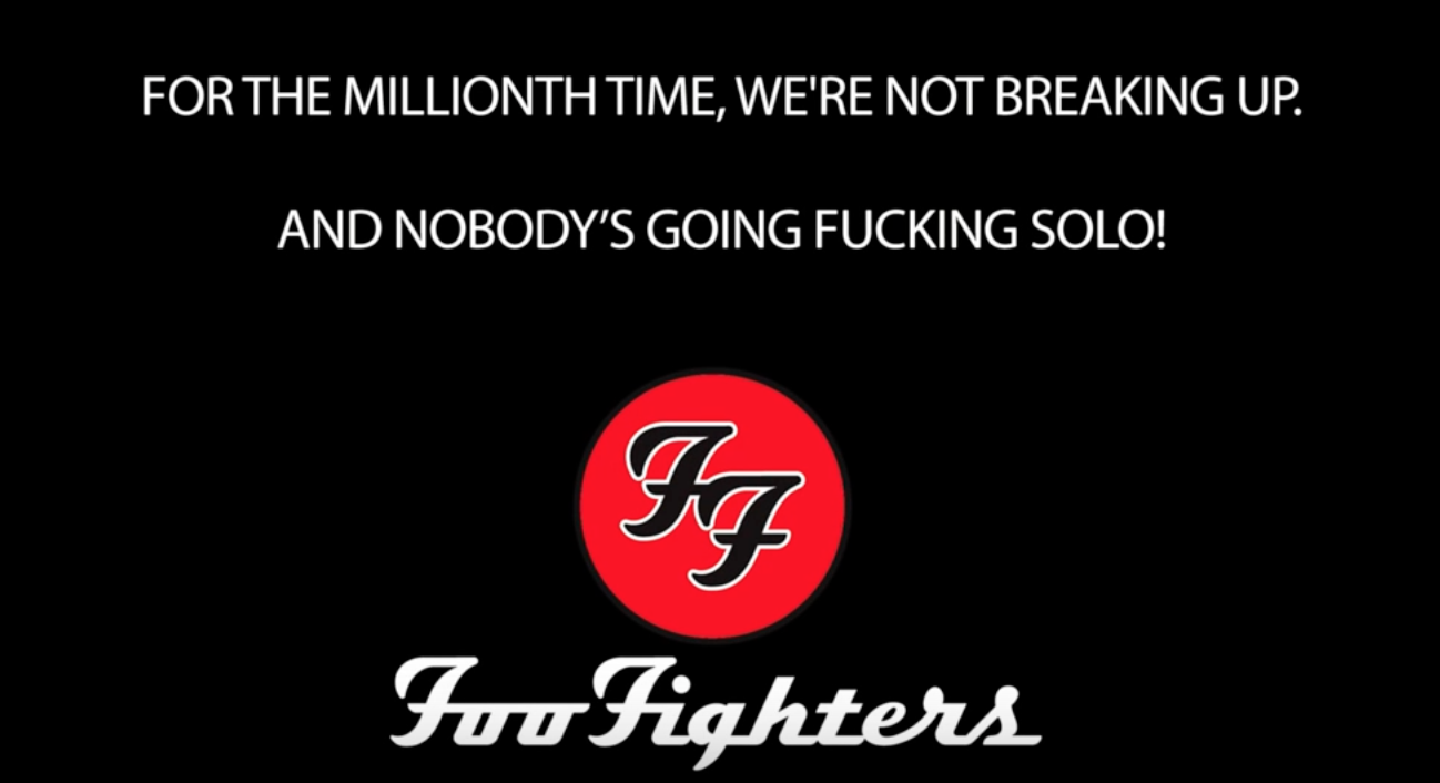 Foo fighters the colour and the shape - Foo Fighters The Colour And The Shape 50