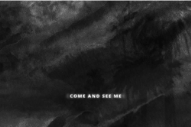 PARTYNEXTDOOR Releases Drake-Featuring Ballad 'Come and See Me'