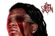 Stream and Download Young Thug's 'Slime Season 3′ Mixtape