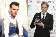 actor-cast-as-young-morrissey-in-unauthorized-biopic-steven
