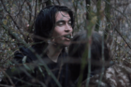 Alex G Frolics With Friends in Philly in His New 'Mud' Music Video