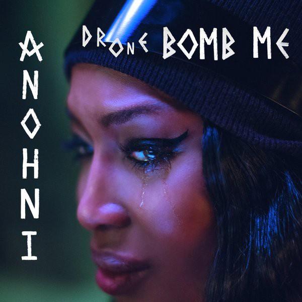 anohni-drone-bomb-me-naomi-campbell