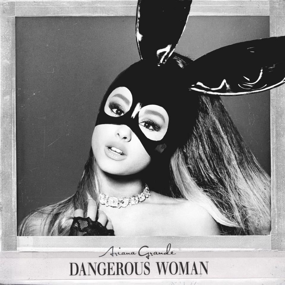 ariana-grande-dangerous-woman-new-song-album-preorder-lil-wayne-stream