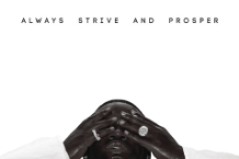 asap-ferg-schoolboy-q-let-it-bang-always-strive-and-prosper