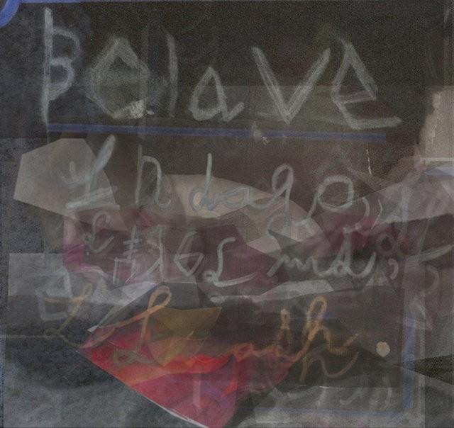 belave-indigo-streams-lash-940