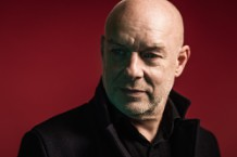 brian-eno-the-ship-new-song-stream