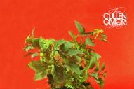 Listen to Cullen Omori's New Single 'Synthetic Romance'