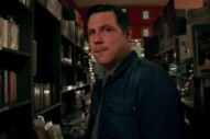 Damien Jurado Lists His Seven Favorite Albums