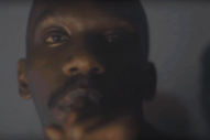 Dean Blunt's Babyfather Light Up in 'Shook/Motivation' Video