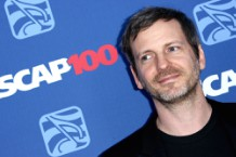 2014 ASCAP Pop Awards - Arrivals