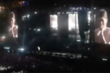 Watch Eminem Cover the Weeknd's 'The Hills' at Lollapalooza Brazil