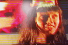 eskimeaux drunk new song video year of the rabbit listen watch