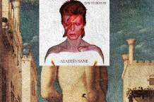 famous album covers classical paintings albumplusart