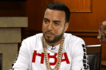 french-montana-larry-king-now-kanye-west-taylor-swift