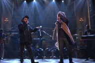 Watch Future's Performance Featuring the Weeknd on 'SNL'
