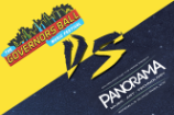 Governors Ball vs. Panorama: Who Has the Better Lineup?