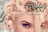 Gwen Stefani Begs to Be Put Out of Her 'Misery' on New Track