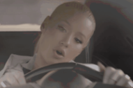 Iggy Azalea's 'Team' Video Is Compellingly Great, No Question About It