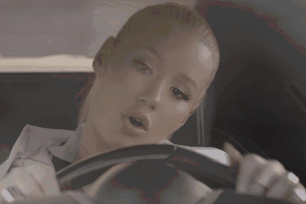 iggy-azalea-team-music-video