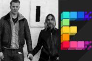Iggy Pop Breaks Down 'Post Pop Depression' Cut 'American Valhalla' on 'Song Exploder'