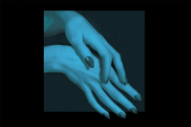 Interpol's Upcoming Remix Album to Feature Panda Bear, Tim Hecker, and More