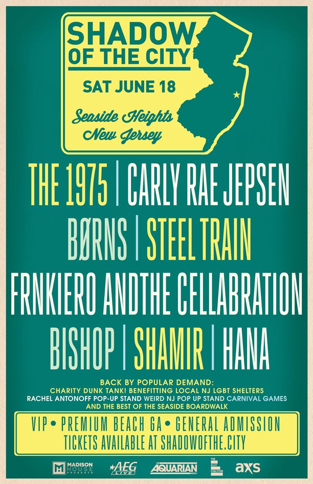 jack-antonoff-shadow-of-the-city-festival-new-jersey-carly-rae-jepsen-steel-train-1975-shamir