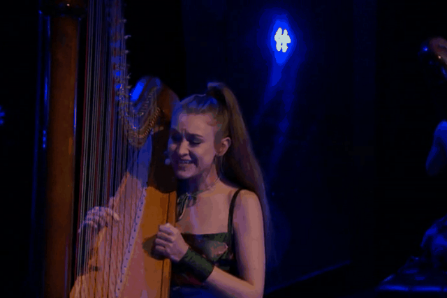 joanna-newsom-a-pin-light-bent-seth-meyers-940