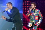 'CMT Crossroads' Announces Upcoming Pairings, Including Nick Jonas With Thomas Rhett