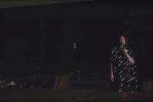julianna barwick nebula new album will annoucement watch