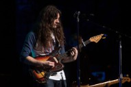 Kurt Vile Covered Spacemen 3's 'Hey Man' With Purling Hiss
