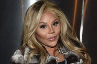 Download Lil' Kim's New Mixtape, 'Lil Kim Season'