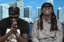 lil-wayne-2-chainz-highly-questionable-video-interview