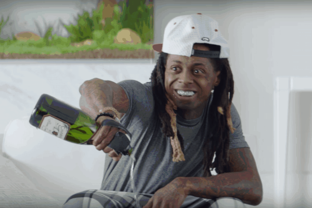lil-wayne-samsung-galaxy-7-commercial-wesley-snipes