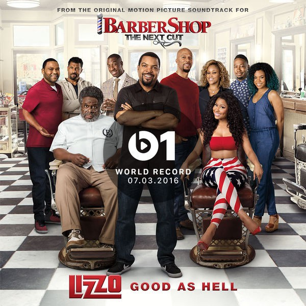 lizzo-good-as-hell-new-single