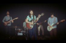 lucy-dacus-i-dont-wanna-be-funny-anymore-video-watch