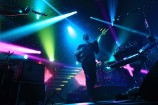Review: M83's Anthony Gonzalez Finds His Past, Present, and Future Self's Happy Place on 'Junk'