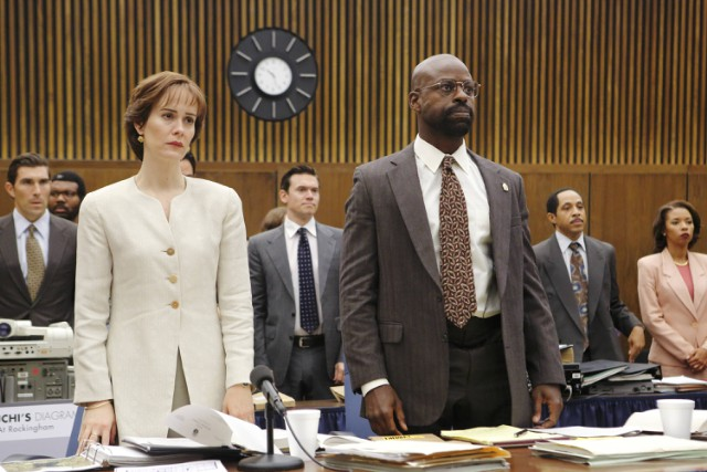 marcia-clark-chris-darden-trip-the-people-v-oj-simpson-american-crime-story