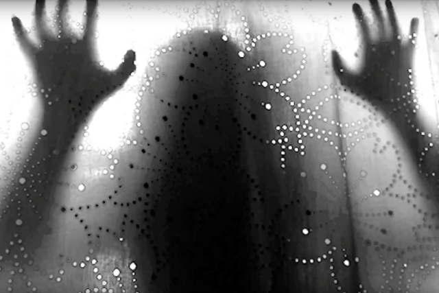 marissa nadler all the colors of the dark strangers new video watch