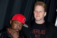Michael Rapaport on Phife Dawg: 'One of the Most Lovable Figures In Hip-Hop'