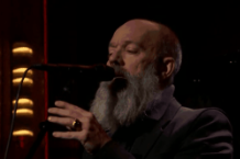 michael-stipe-david-bowie-the-man-who-sold-the-world-jimmy-fallon