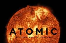 mogwai-atomic-640x640