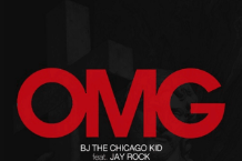 omg-bj-the-chicago-kid-jay-rock