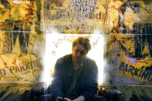 oneohtrix point never sticky drama song exploder podcast listen