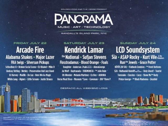 panoramafest