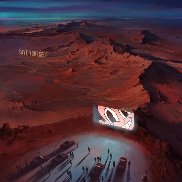 sbtrkt-save-yourself-surprise-album-640