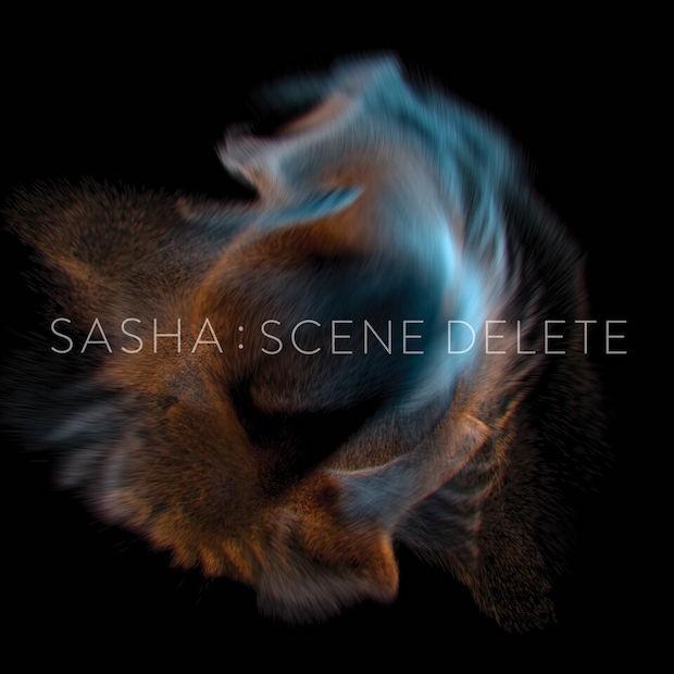 scene-delete-artwork