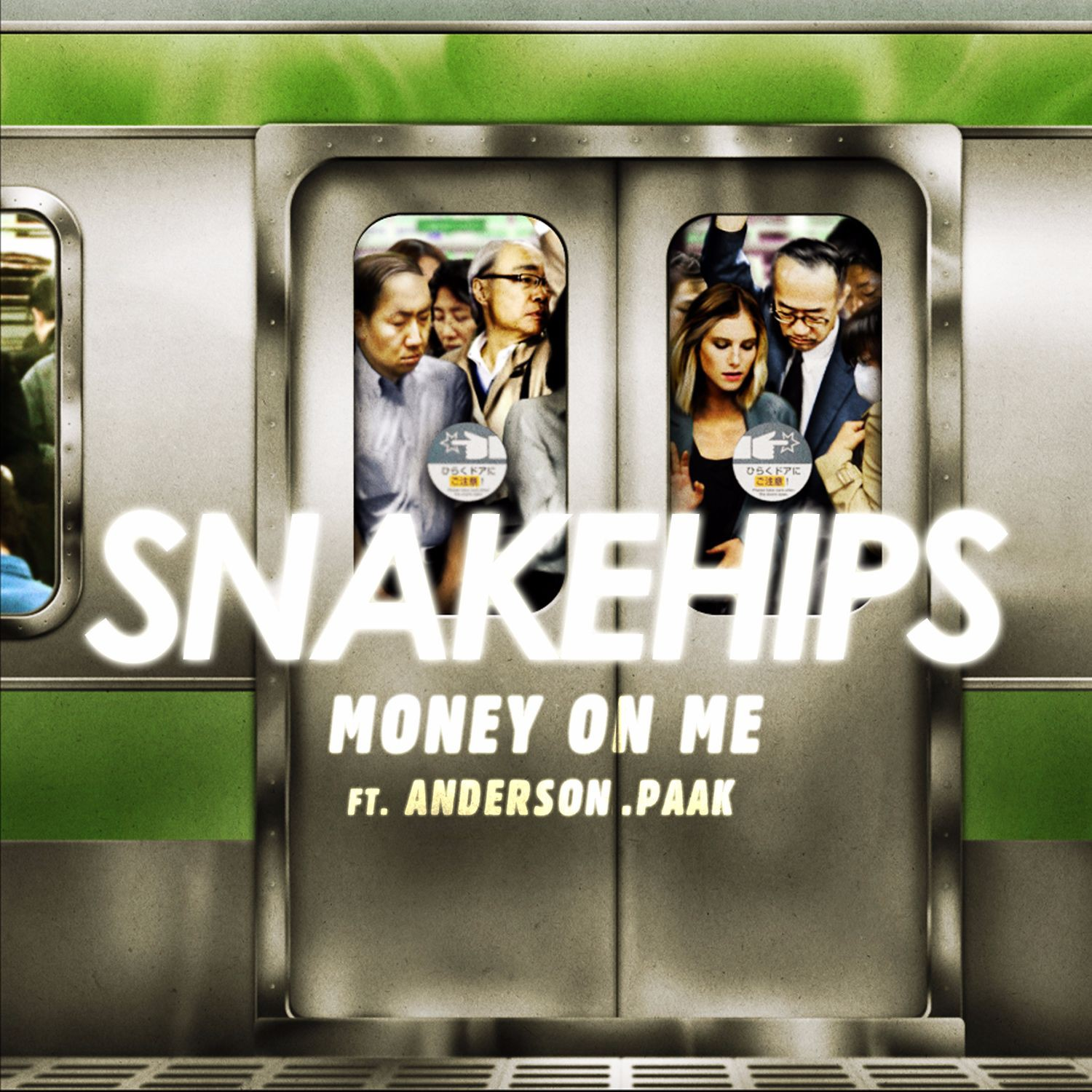snakehips-anderson-paak-money-on-me-stream
