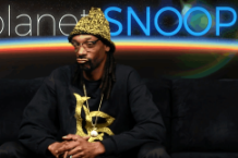 snoop dogg commentatory snake vs squirrel planet snoop watch video