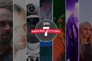 SPIN's 7 Favorite Songs of the Week: Kamaiyah, M.I.A., Ex-Terrestrial, and More