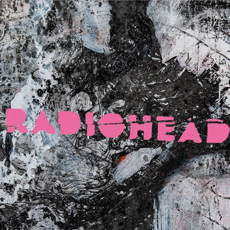 stanley-donwood-radiohead-new-album-release-date-tease